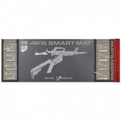 Mata do czyszczenia AR15 SMART MAT