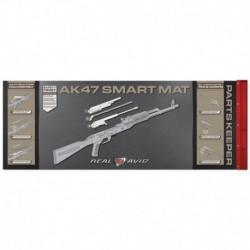 Mata do czyszczenia AK47 SMART MAT