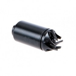 Modularny hamulec wylotowy Radical Firearms Spitfire