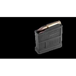 Magazynek MAGPUL PMAG® 7.62 AC - AICS Short Action 7,62x51 mm NATO