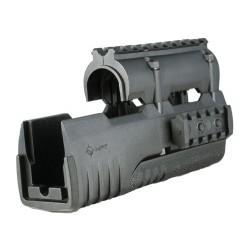 Łoże TEKKO polimerowe do AK47 Mission First Tactical