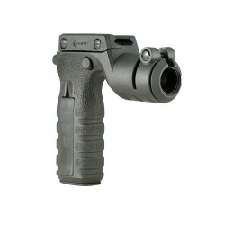 Chwyt React Torch Grip Mission First Tactical