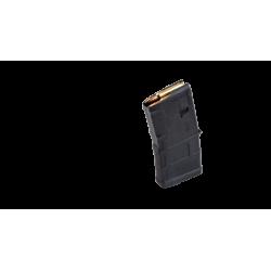 Magazynek MAGPUL PMAG 20 AR/M4 GEN M3 (5.56/.223) 20 nabojowy