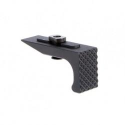 Chwyt oporowy SLR Rifleworks Barricade MOD2 M-Lok