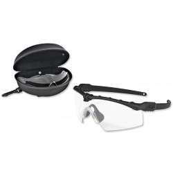 Okulary Balistyczne Oakley SI Ballistic M Frame 3.0 Black Array - 2LS - 9146-03