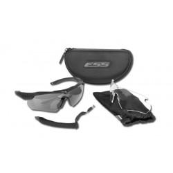 Okulary balityczne Crossbow 2LS