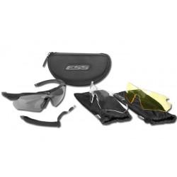Okulary balityczne Crossbow 3LS