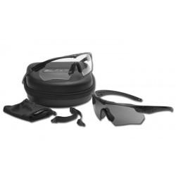 Zestaw okularów Crossbow Suppressor 2X Kit