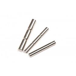 Zestaw pinów tytanowych ZEV Technologies GLOCK GEN 1-3