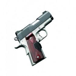 Pistolet KIMBER 1911 Ultra Crimson Carry II .45ACP