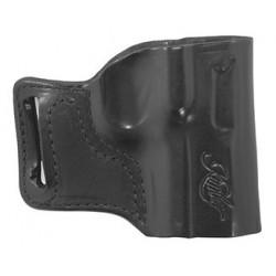 Kabura Kimber Gat Slide OWB do pistoletów 1911 3-5 cala