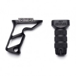 Uchwyt typu skeletonized Fortis Shift Fore-end Grip