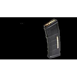 Magazynek MAGPUL PMAG 30 AUS GEN M3 WINDOW STEYR (5.56/.223) 30 nabojowy