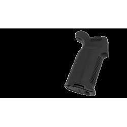 Chwyt pistoletowy do broni MAGPUL MOE K2+ GRIP AR15/M4
