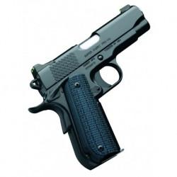 Pistolet KIMBER 1911 Super Carry Pro HD .45ACP