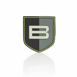 Naszywka  Shield