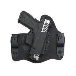Kabura IWB SuperTuck CrossBreed