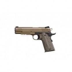 Pistolet KIMBER 1911 DESERT WARRIOR .45ACP