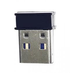 Złączka bezprzewdowa KESTREL USB DONGLE Seria 5