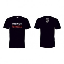 Koszulka MILICON FANATICS