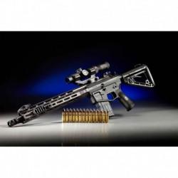 Karabin WILSON COMBAT AR-15 Recon Tactical kal. 458 SOCOM