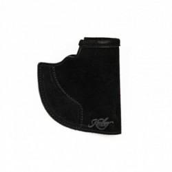Kabura kieszonkowa Galco K6s Pocket Protector