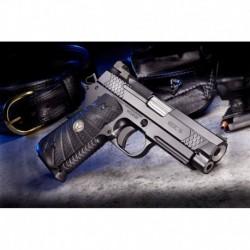 Pistolet Wilson Combat EDC 9 Compact 9x19