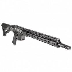 Karabinek Zev Technologies 3 Gun kal. 223Rem/5,56x45mm NATO
