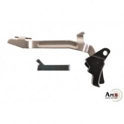Glock GEN5 mechanizm spustowy Apex Tactical