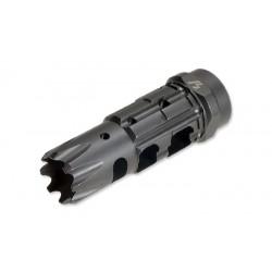 Kompensator Triple Crown-Comp - 223/5.56 - TC-COMP Strike Industries