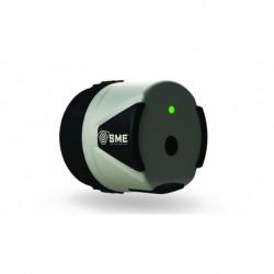 Kamera do lunety obserwacyjnej z WIFI