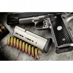 Magazynek 9mm 1911 Elite Tactical, 10 nabojowy