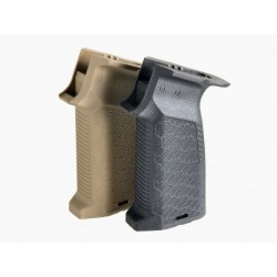 Chwyt AK Enhanced Pistol Grip Strike Industries
