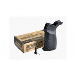 Chwyt pistoletowy AR Enhanced Pistol Grip