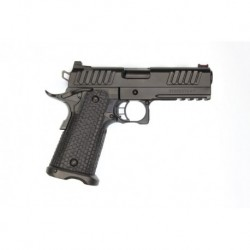 Pistolet STI Staccato-P