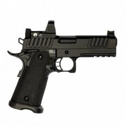 Pistolet STI Staccato-P DUO