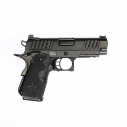 Pistolet Staccato C 9x19mm