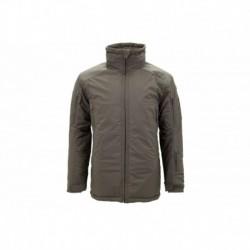 HIG 4.0 Jacket (-20) kurtka wielofunkcyjna