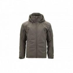 MIG 4.0 Jacket - kurtka wielofunkcyjna