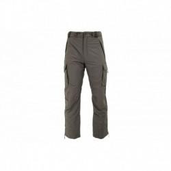 Spodnie MIG 4.0 Trousers OLIVE - spodnie