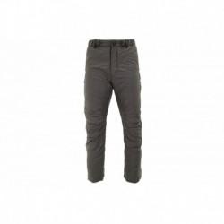 Spodnie LIG 4.0 Trousers - spodnie