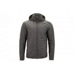 Kurtka LIG 4.0 Jacket