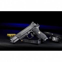 Pistolet Wilson Combat EDC X9L