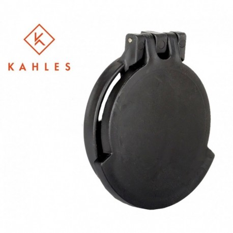 Osłona obiektywu flip-open  Kahles K318i / K312i