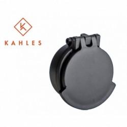 Osłona okularu flip-open  Kahles K318i / K525i
