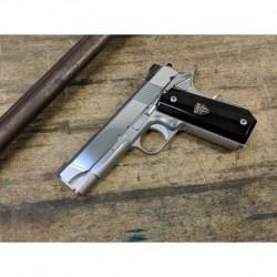 Pistolet Cabot Guns - Gentleman's Carry 1911 Style Custom