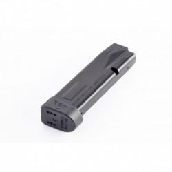 Magazynek do pistoletu WILSON COMBAT EDC X9 - 18 nabojowy