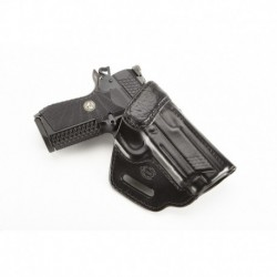 Kabura do pistoletu Wilson Combat® EDC X9 z szyną, praworęczna
