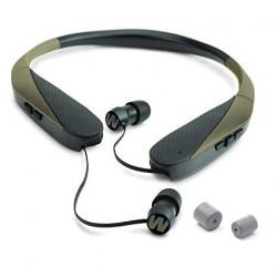 Ochronniki słuchu WALKERS Razor XV