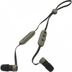 Ochronniki słuchu WALKERS - ROPE HEARING ENHANCER
